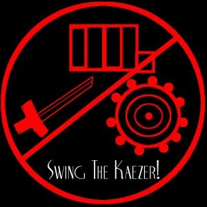 swingthekaezer